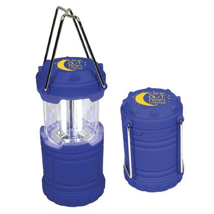 Lantern Flashlight