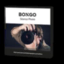 Bongo, spécialiste du chèque cadeau en Belgique