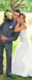 Photographe de mariage, Bruxelles, Belgique