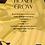 Thumbnail: Honey Grow Brow & Lash Serum (6 pack)