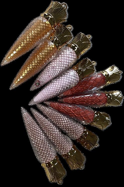 Mermaid Crown assorted bundle