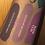 Thumbnail: *NEW Matte Liquid (5 packs)