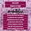 Thumbnail: RoseBerry Duo (6 pack)