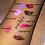 Thumbnail: Lipcreme Sample Package
