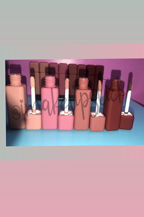 Brown Girl 2.0  Bundle! (all three packages) 24 pcs