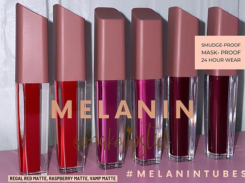 Melanin Package (6pcs)