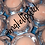 Thumbnail: Moisturizing Lip Butter (5 Pack)