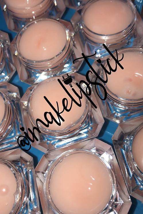 Moisturizing Lip Butter (5 Pack)