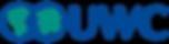 uwc_logo_original.png