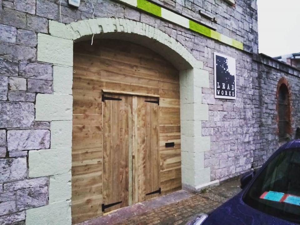 warehousedoors.png