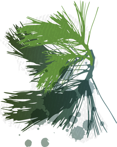 Stained%20Leaves_edited.png