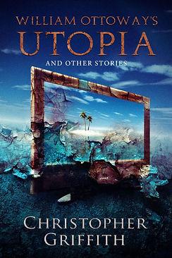 William Ottoway's Utopia.jpg