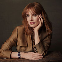 Jessica Chastain East Goes Global