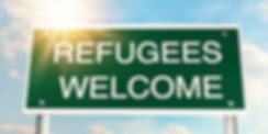 WELCOME-REFUGEES.jpg