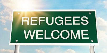 WELCOME-REFUGEES.jpg