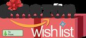amazon-wishlist-present-300x134.png