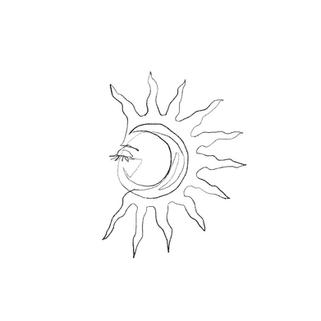 sunmoon.png