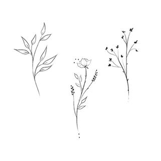 flora 2.png