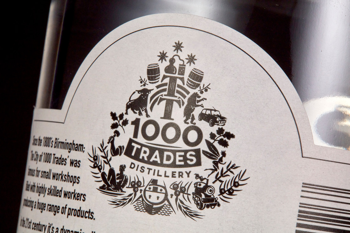 1000 Trades Back Label.jpg