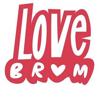 LoveBrum-Logo (1).jpg
