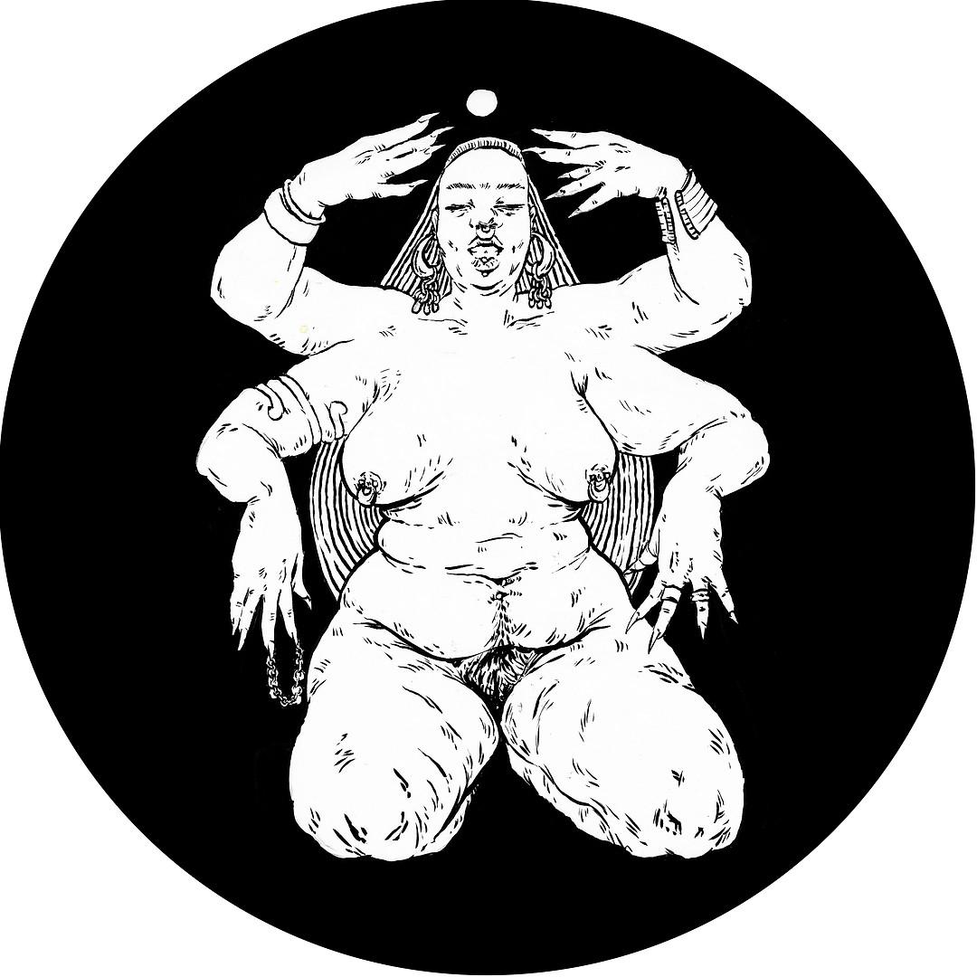 womanprint.jpg
