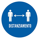 DISTANZIAMENTO.png