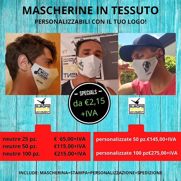 MASCHERINA.png