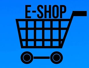 ESHOP_edited_edited.jpg