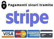 Pagamenti-stripe.jpg