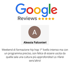 recensione 7.png