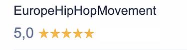 recensioni 4.png