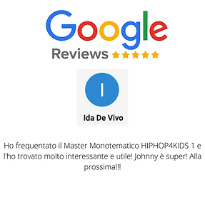 RECENSIONE 2.png
