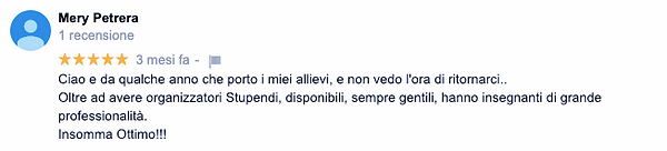 recensione 9.png