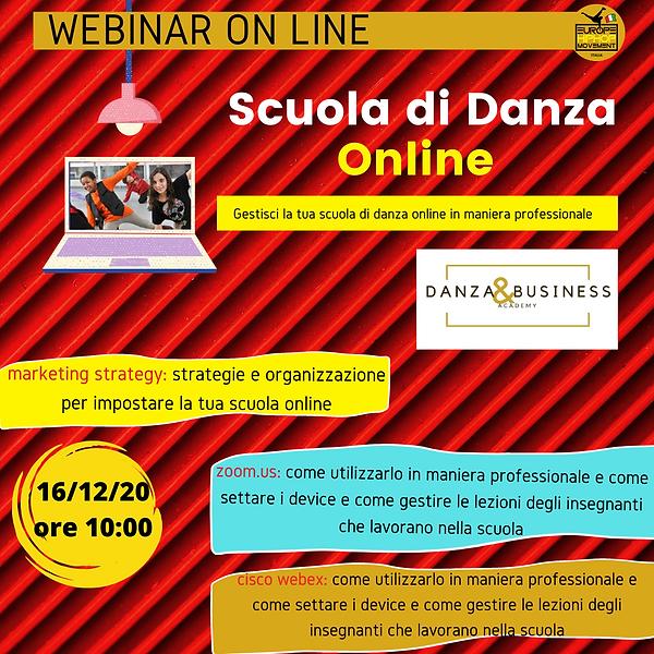 Scuola di Danza_ Scuola Online.png