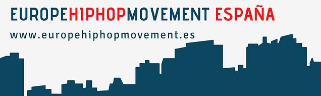 europehiphopmovement_España.png