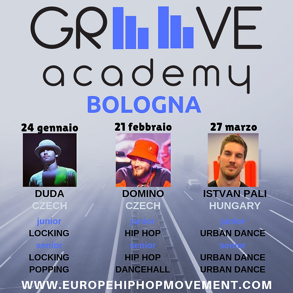 GROOVE BOLOGNA.png