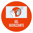 GEL.png