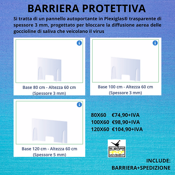 BARRIERA PROTETTIVA.png