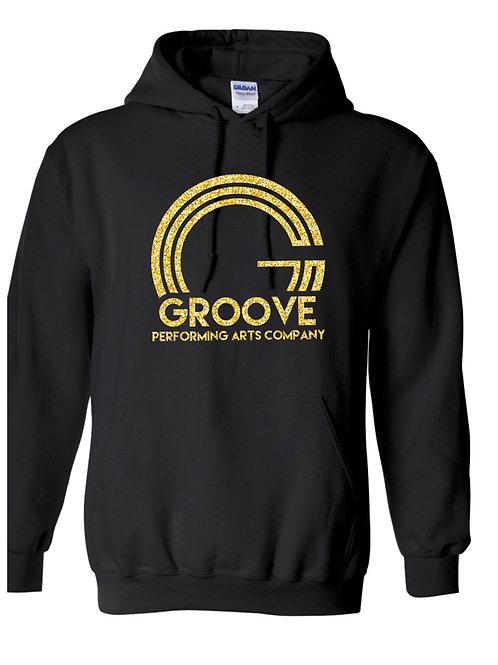 Groove Hoodie