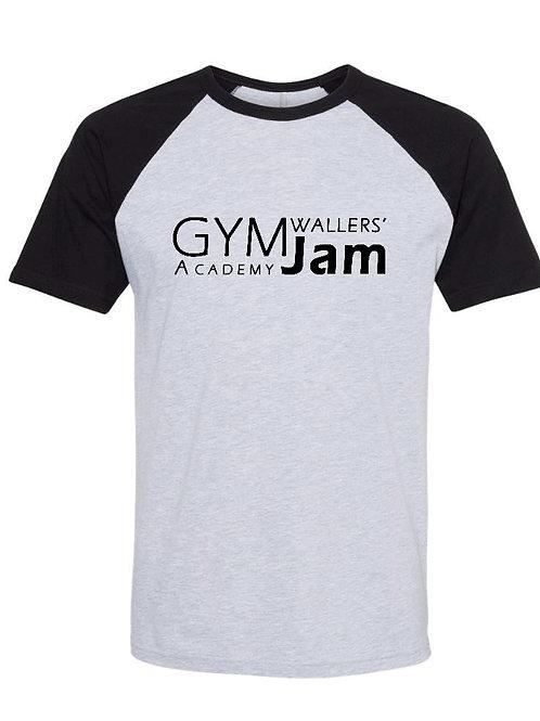 Wallers' Men's Two Tone Shirt