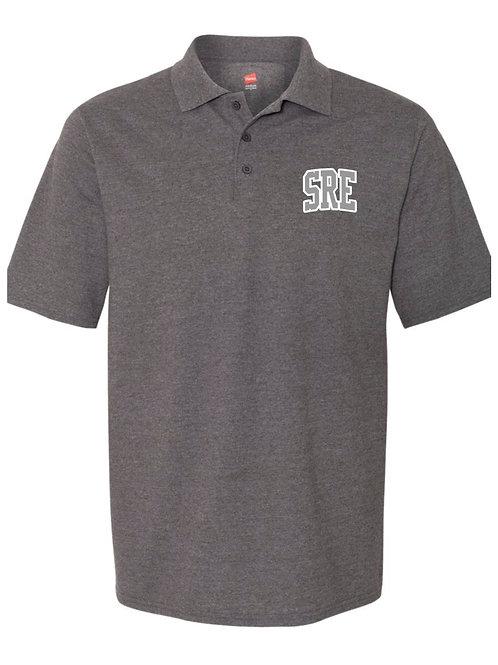 SRE Sport Shirt