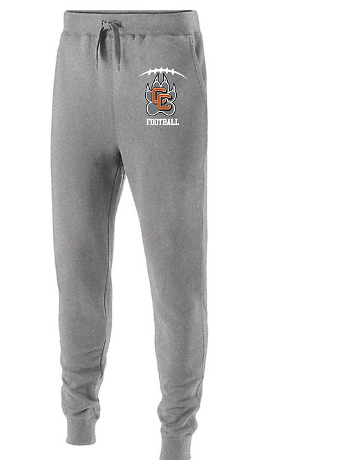 Castaic Football Joggers