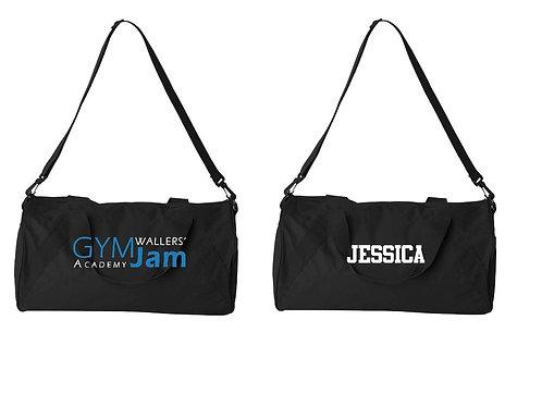 Wallers' Gym Bag