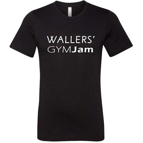 Wallers' Unisex T-Shirt