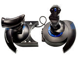 THRUSTMASTER T-Flight HOTAS 4_edited.jpg