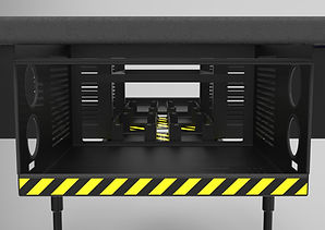 Best Console and PC Gaming Table Coming Soon