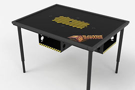 Table Features Video