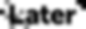 Later-Logo-Black.png