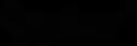 Later-Logo-Black.png