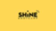 Shine Bootcamp Gumroad.png